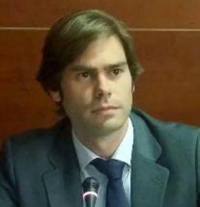 Miguel Ángel Martín Cárdaba