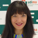 Maria Stavraki